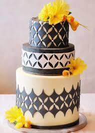 gourmet cakes rosie s gourmet cakes wedding cake mechanicsville va