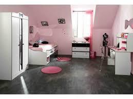 banquette chambre lit lit capitonné blanc banquette de chambre banc en