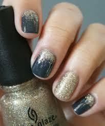 best nail art design for short nails 2017 datalikes com