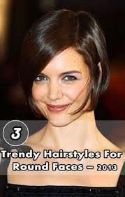 trisha yearwood short shaggy hairstyle 50 best indian hairstyles you must try in 2018 indian hairstyles