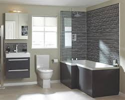 Small Bathroom Modern Remarkable Modern Bathroom Design Small Spaces Modern Bathroom