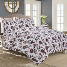 bedroom flannel sheets king flannel sheets print flannel sheets