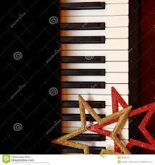piano ornaments lizardmedia co
