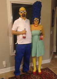 halloween costume idea for couples halloween costume ideas for couples for 2017 festival around the