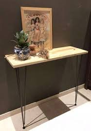 Storage Sofa Singapore Console Table And Storage U2013 Hemma Online Furniture Store Singapore