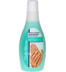 msds sally hansen nail polish remover u2013 nail ftempo