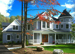 siding contractor pittsburgh window industries