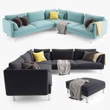 sofas center soderhamn sofa ikea reviewshions for sale reviews