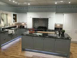 swindon u0027s calling wren kitchens blog