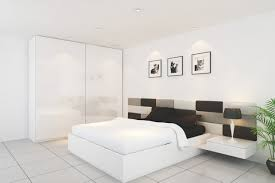 modular bedroom manufacturers suppliers in mumbai metrika in modular bedroom furniture suppliers mumbai click here to zoom