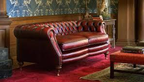 ebay canapé design d intérieur canape chesterfield cuir blanc