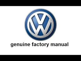 volkswagen beetle factory repair manual 2016 2015 2014 2013 2012