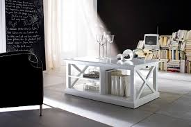 White Wood Coffee Table White Wood Coffee Table Coffee Tables Furniture Pinterest