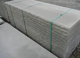 indiana limestone treads sandstone