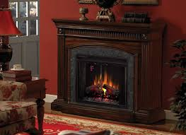 Custom Electric Fireplace by Electric Fireplace Mantel On Custom Fireplace Quality Electric