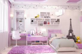 Eiffel Tower Vase Arrangement Ideas Bedroom Design Gorgeous Paris Themed Bedroom For Teenage