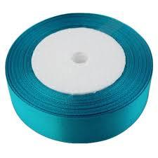 wide satin ribbon cheap 2 inch wide satin ribbon find 2 inch wide satin ribbon