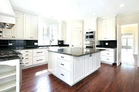 what is the cost of refacing kitchen cabinets charming cost kitchen cabinets refacing of refacing kitchen cabinets