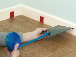 Laminate Floor Trim Molding Home Tips Antique Trim Molding How To Remove Baseboard