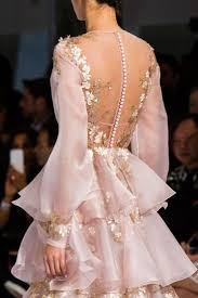 robe mariã e haute couture best 25 haute couture ideas on haute couture fashion