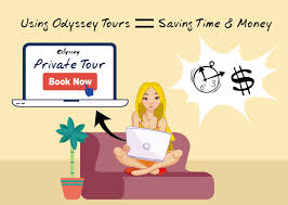 travel services images 4 benefits of using online travel service over local travel agent jpg