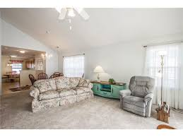 total home design center greenwood indiana 1139 lincoln park dr w greenwood in 46142 mls 21472222 redfin