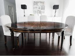 tavolo ovale legno tavoli ovali archiproducts