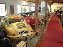 porsche gmund file austria gmuend porsche museum03 jpg wikimedia commons