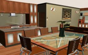kitchen design your own kitchen won cabinet layout design