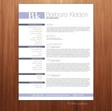 custom resume templates custom resume templates resume template form custom your resume