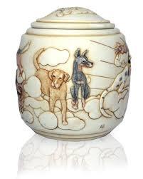 dog cremation dog cremation urn day