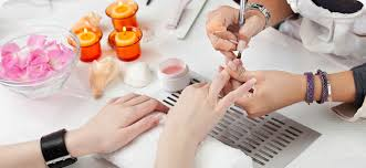 diva nails and skin care best nail salon in mission viejo