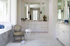 rustic beach bathroom decor rectangle shape large wall mirror