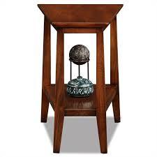 Triangle Accent Table Triangle Accent Table Furniture Favourites