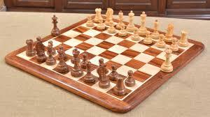 dubrovnik chess set 1950 chess olympiad bobby fischer dubrovnik