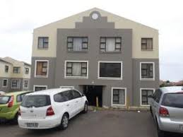 2 Bedroom Flat For Rent In East London Amalinda Property Apartments Flats For Sale In Amalinda