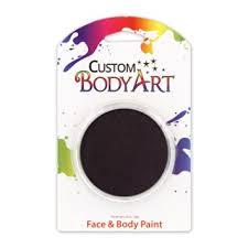 cheap custom automotive paint colors find custom automotive paint