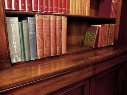 Bookcase Mahogany Napoleonrockefeller Com Collectables Vintage And Painted Furniture