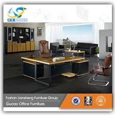fancy office table fancy office table suppliers and manufacturers fancy office table fancy office table suppliers and manufacturers at alibaba com