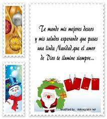 imagenes de navidad hermana mensajes para enviar en navidad poemas para enviar en navidad http