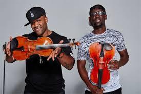 violin black friday sale strathmore black violin classical boom tour