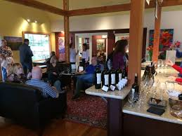 Maps Redmond The Essential Guide To Woodinville U0027s Wine Tasting Rooms