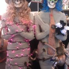 Halloween Express Costumes Halloween Express Closed Costumes 9893 Eastern Ave Anthem