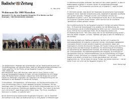 Bad Krozingen Wetter Presse Presse Fla Wermuth De