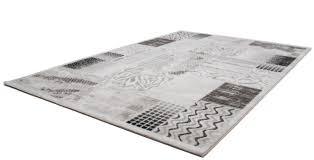 tapis chambre pas cher tapis chambre bebe pas cher spitpod