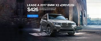 lexus of towson car wash new u0026 used bmw models bmw of catonsville baltimore md