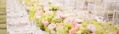 wedding services wedding services