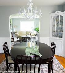 Emejing Dining Room Table Chandeliers Gallery Room Design Ideas - Traditional chandeliers dining room