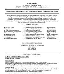 Qa Qc Inspector Resume Sample by Qa Cover Letter Cover Letter Qa Engineer Cover Letter Qa Engineer
