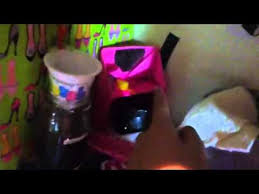 My Homemade Barbie Doll House by My Homemade Barbie Doll House Youtube